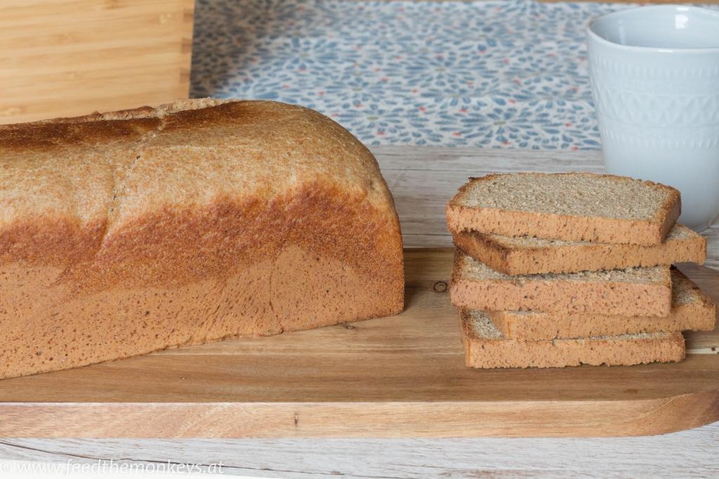 dinkelvollkorn-toastbrot-1