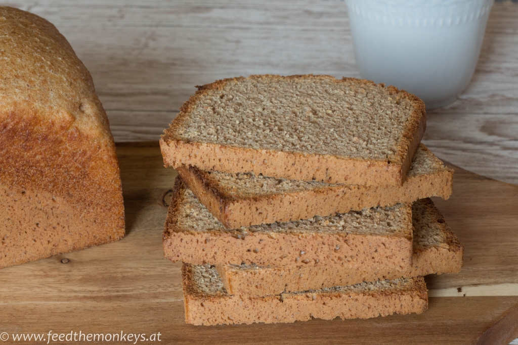 dinkelvollkorn-toastbrot-2