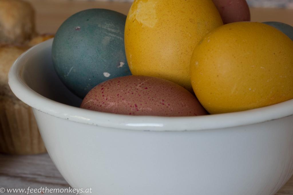 gesundes-Osternest-Brioche-Eier