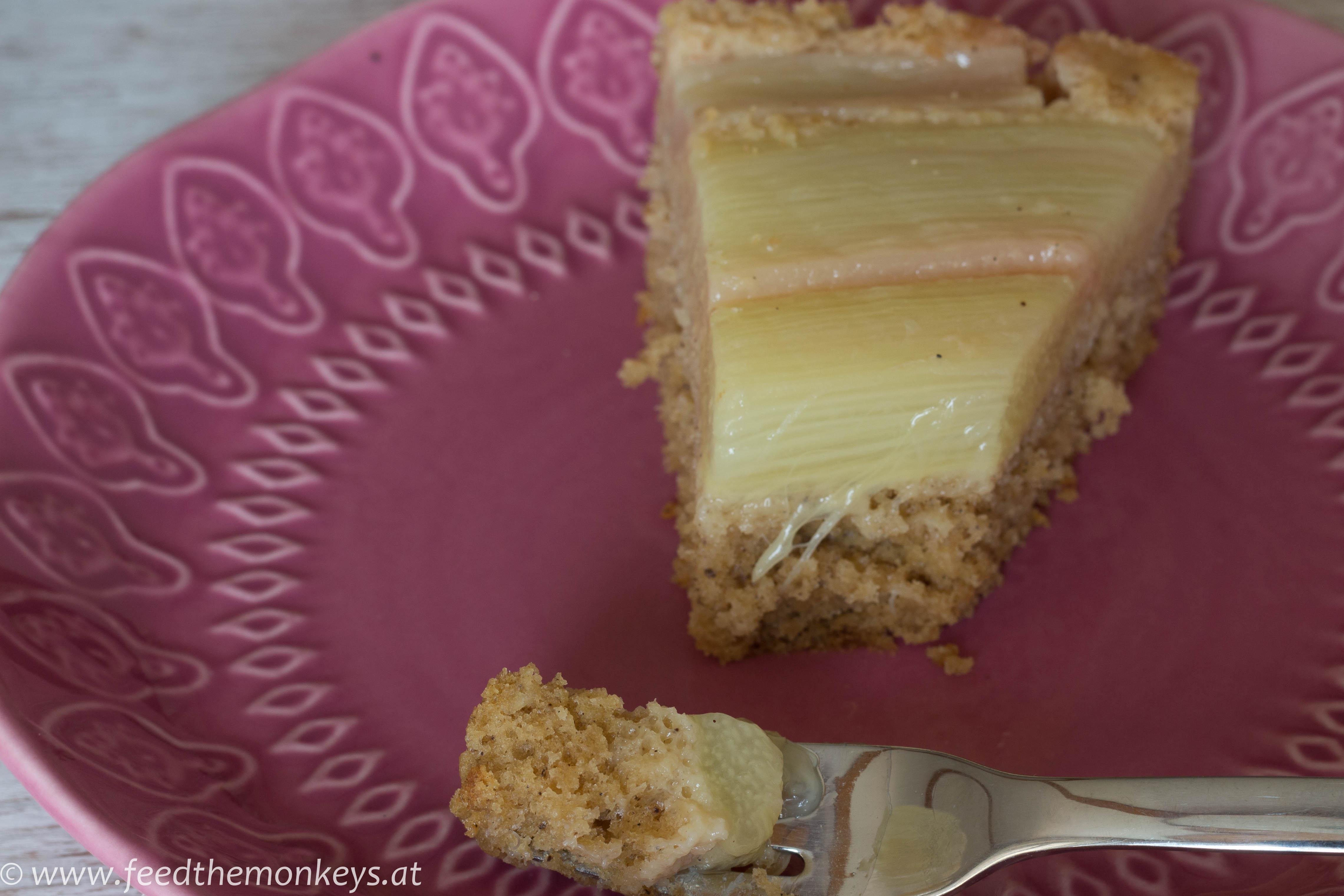 rhabarberkuchen-obstkuchen-einkorn
